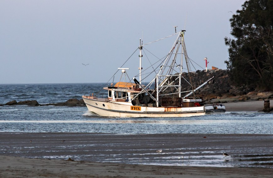 Fishing-Boat-2