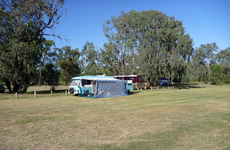 Bedford-Weir-Camping-2