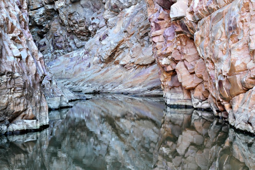Redbank-Gorge-4