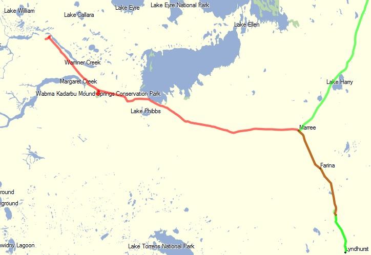 20120713LyndhurstStrangeways
