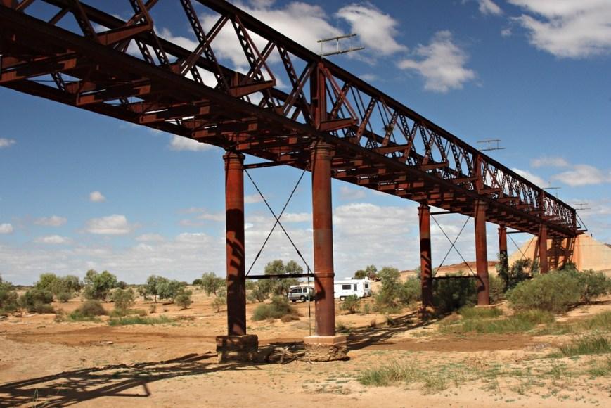 Algebuckina-Bridge-1