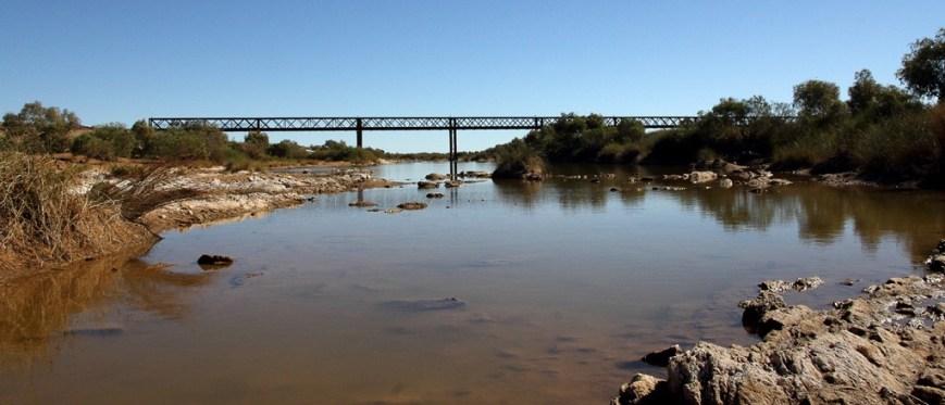 Algebuckina-Bridge-3