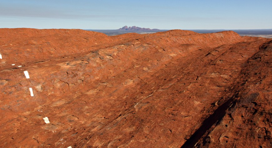 Ayers-Rock-and-the-Olgas