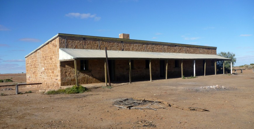 Beresford-Dam-Ruins
