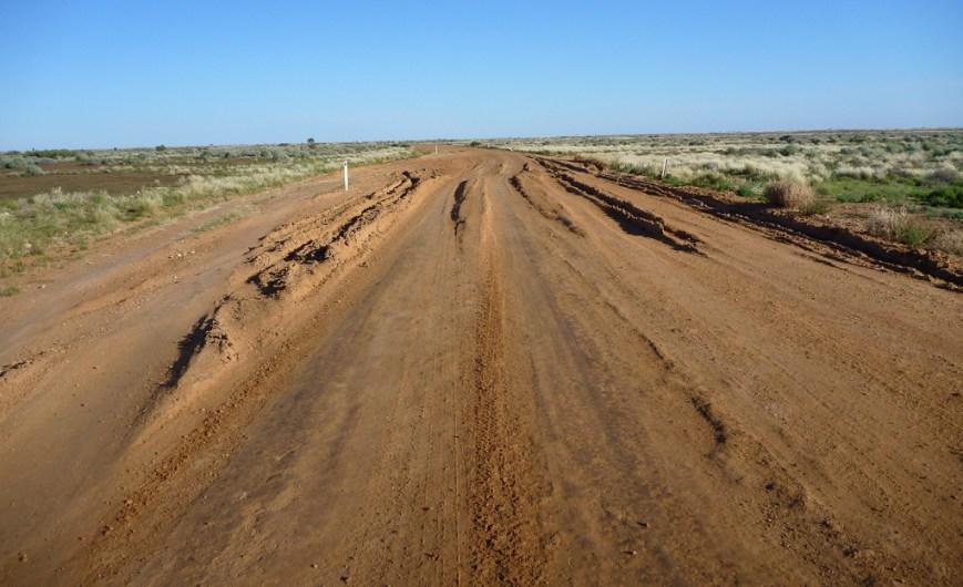 Birdsville-track-conditions