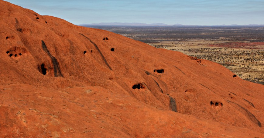 Caves-of-Ayers-Rock