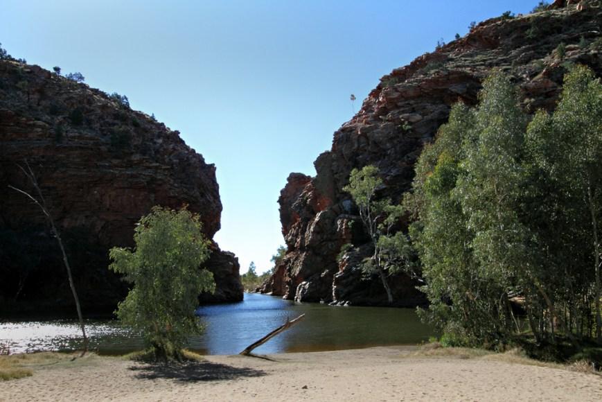 Ellery-Creek-Big-Hole