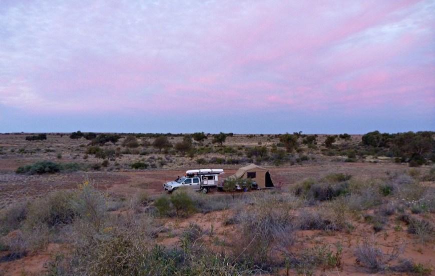 Freedom-camping_thumb.jpg