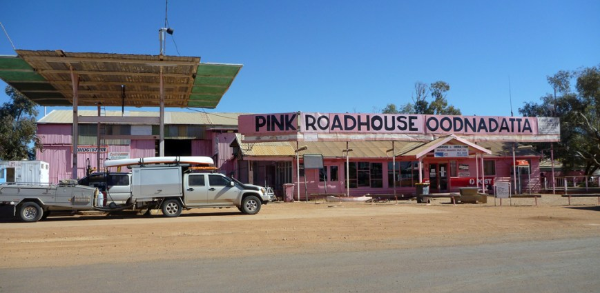 Pink-Roadhouse