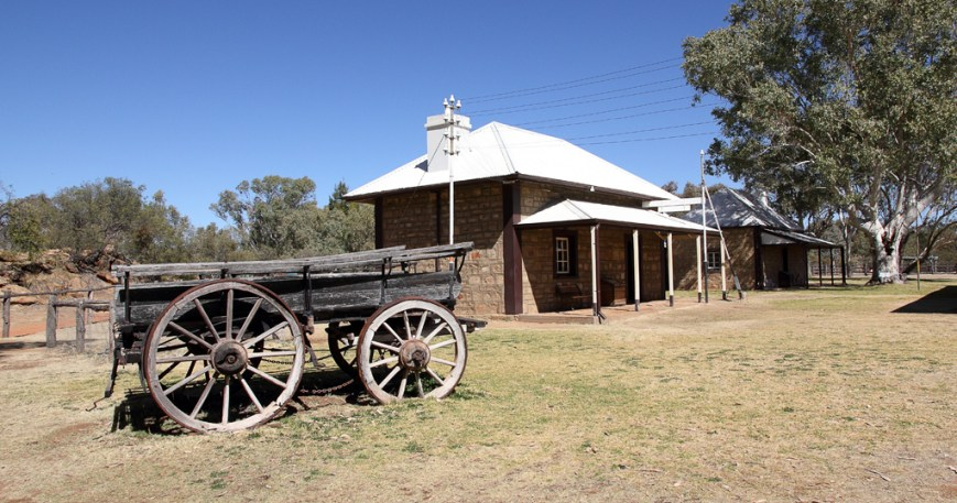 Telegraph-Station-1