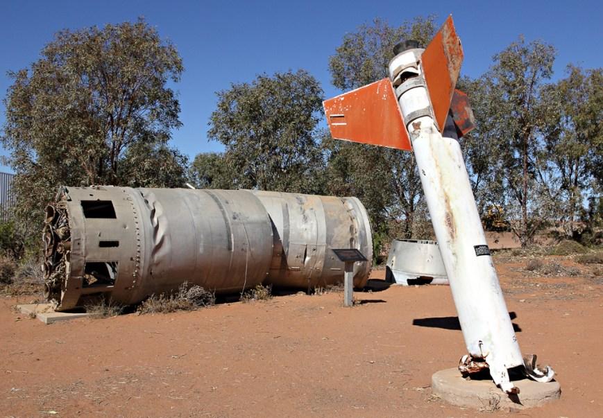 William-Creek-Missiles