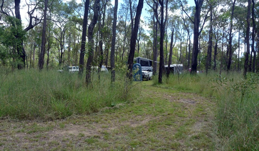 Expedition-camp-area-2