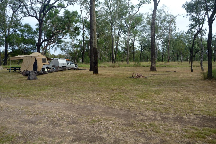 Lonesome-Camping-4
