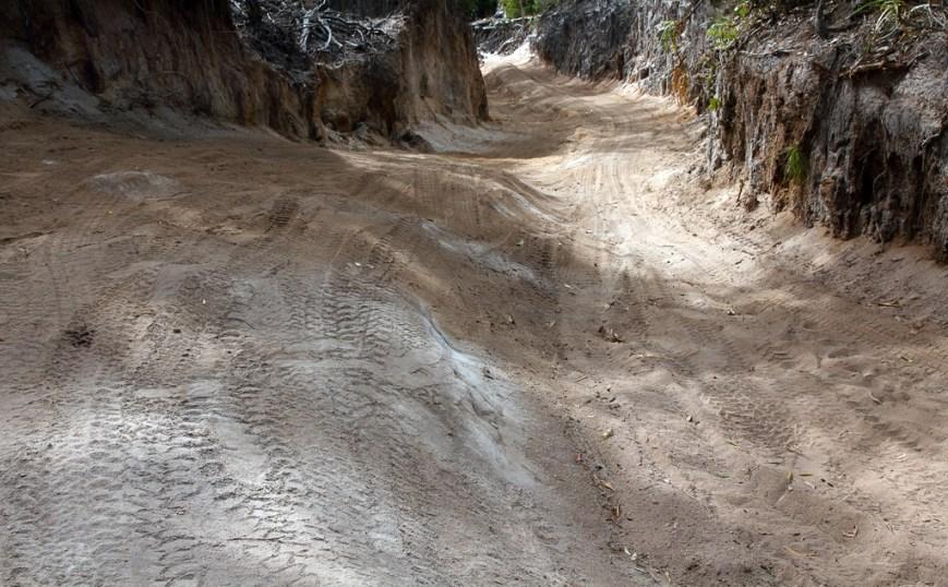 Cypress-Exit