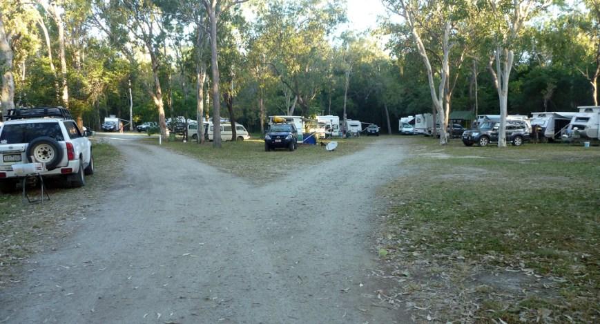 Rifle-Creek-Rest-Area