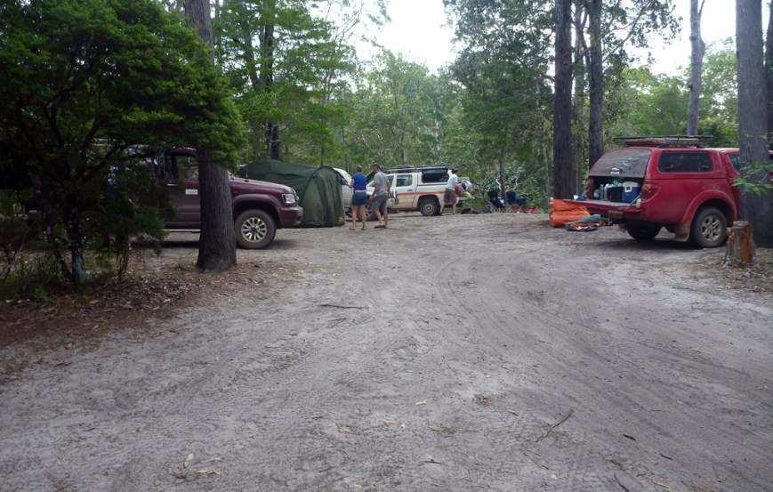 Cockatoo-Camping-2