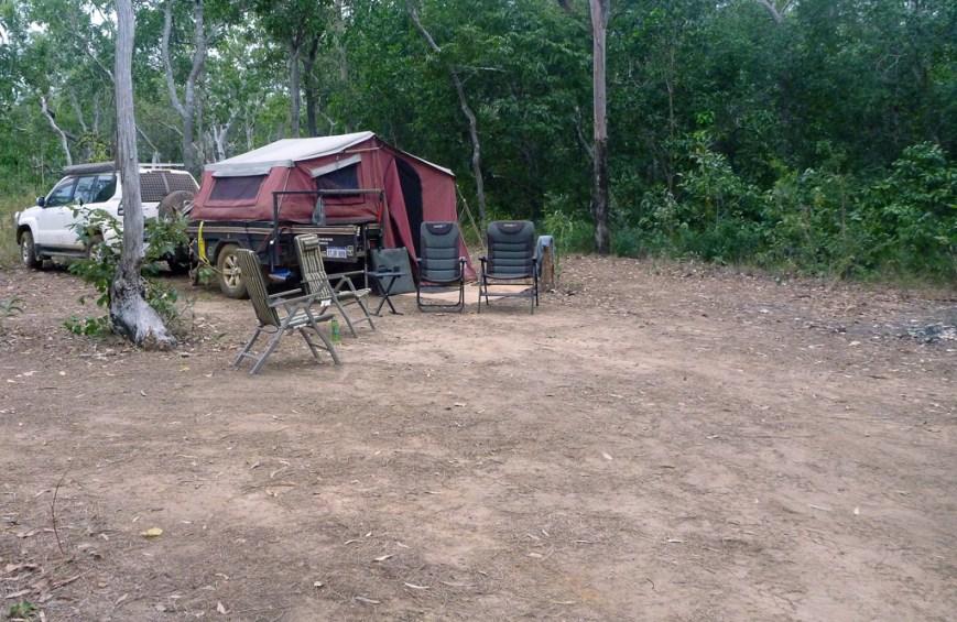 Dulcie-Creek-Camping-2
