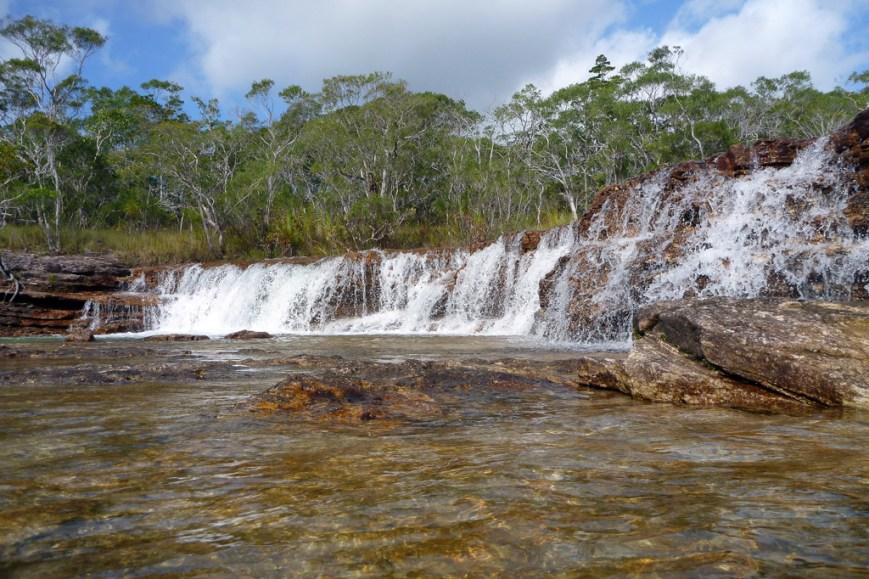 Fruitbat-Falls-3