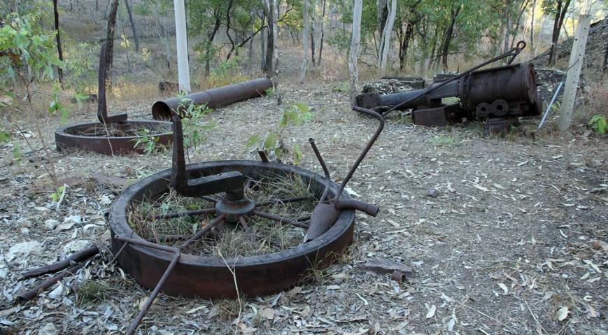 Louisa-Mine-site-3