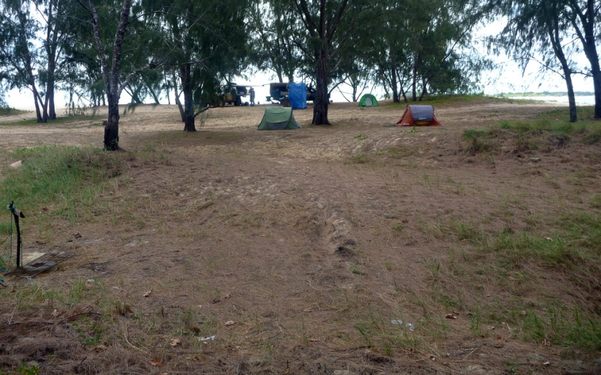 Vrilya-Point-camping-area-1