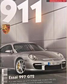 911+-997+gt2+essai+auto+