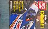 Action+auto+moto+special+formule+1+1997