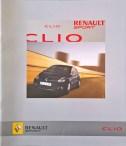 Clio+2+RS+plaquette