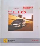 Clio+III+RS+plaquette+(3)
