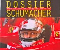 Dossier+schumacher