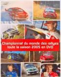 Dvd+2005+wrc