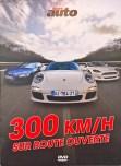 Dvd+300+km-h