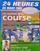 DVD+le+mans+2005+(2)