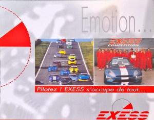 Exess+Competition+École+de+Pilotage+plaquette