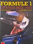 Formule+1+grands+prix+1993