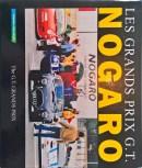 Grands+prix+nogaro+gt