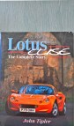 Lotus+elise+the+complete+srory