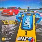 Passion+Renault+sport+juin+2006
