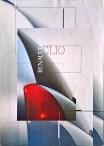 Renault+Clio+2+Plaquette