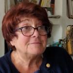 Michèle Laurent