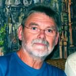 Michel Bonté (Papy Mic)