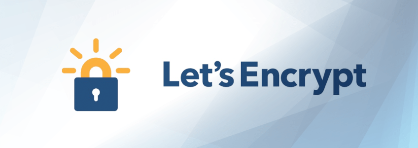 How to Install Let's Encrypt SSL Using cPanel
