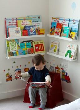 organizacao-quarto-infantil