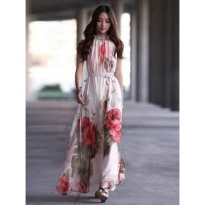 vestido-longo-de-festa-estampado-feminino-floral-elegante-florido-maxi-sem-mangas-m10146-a30711-800x800