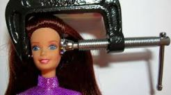 enxaqueca-barbie