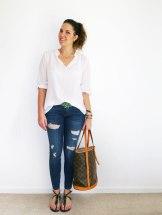 jeans-e-blusa-branca