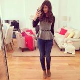 jeans-e-blusa-peplum