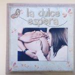 Oferta de fotografía para el día de la madre