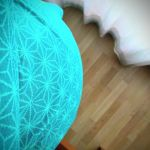 Mi embarazo: el parto (parte 4)