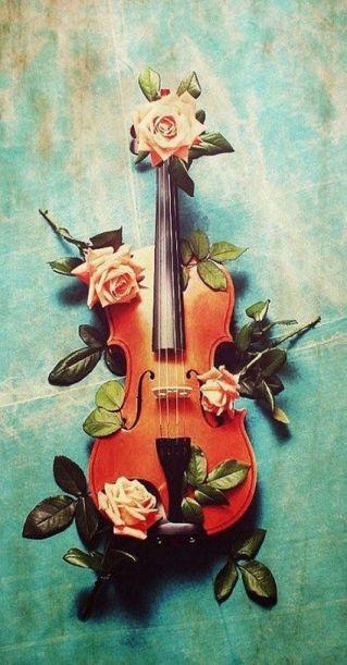音樂劇的音樂