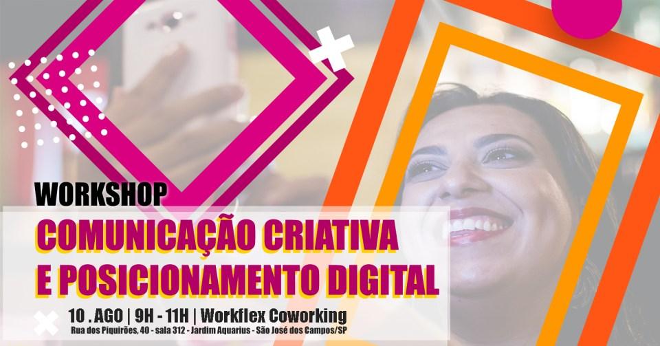 Posicionamento Digital Leticia Seki 03